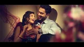 New Punjabi Songs 2014 | Love Story | Onkar Singh | Latest Romantic Songs 2014
