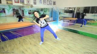 street dance online 4