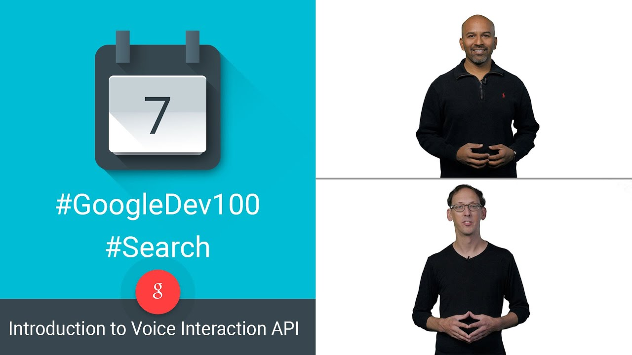 how to change ok google voice to jarvis