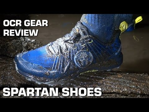 ocr-gear-review---spartan-shoes-by-craft