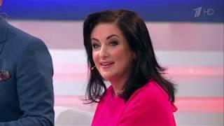 """Тамара Гвердцители в программе  """"Сегодня вечером. Грузинская эстрада"""""""