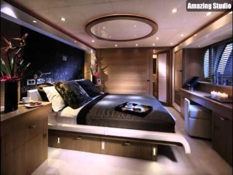 luxus bett plattform - youtube - Doppelbett Luxus