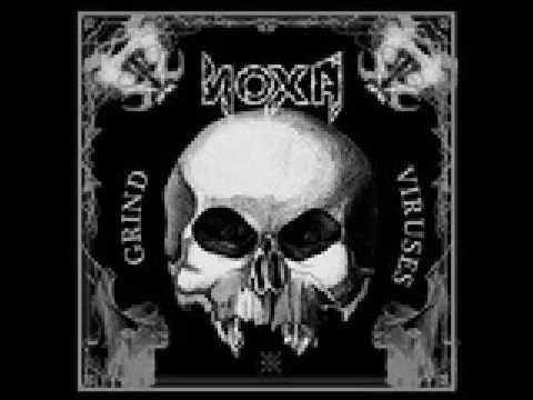 NOXA - Kehancuran Moral