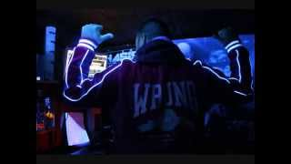 DJ jonathan M.L session electrolatino y reggaeton! volumen 3 (07-12-2014)