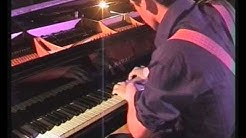 La Fantaisie-Impromptu de Chopin (CHOPIN EN 2 MINUTES) - Pierre-Yves Plat
