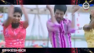 Ottada Ottada Kambathula - Remix By DJ Yogs Raaga Clubmix