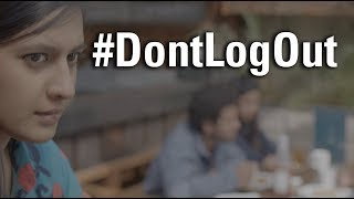 Listen. Don't Log Out. | Breakthrough India