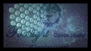 Nainowale Ne | Padmaavat | Dance Choreography