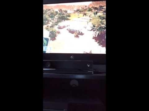 Tropico 3 Gameplay Ep.1  