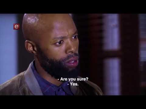 Broken Vows  Episode 69 Thursday, 13 July 2017 #eTV