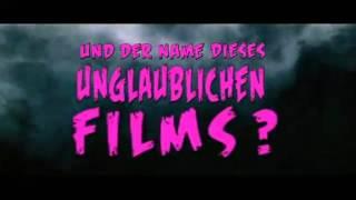 Lesbian Vampire Killers - Trailer Deutsch