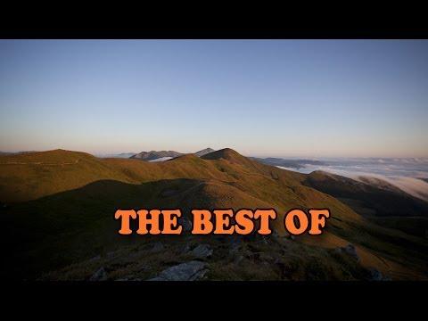 """ THE BEST OF ""- Appennino Tosco - Emiliano"