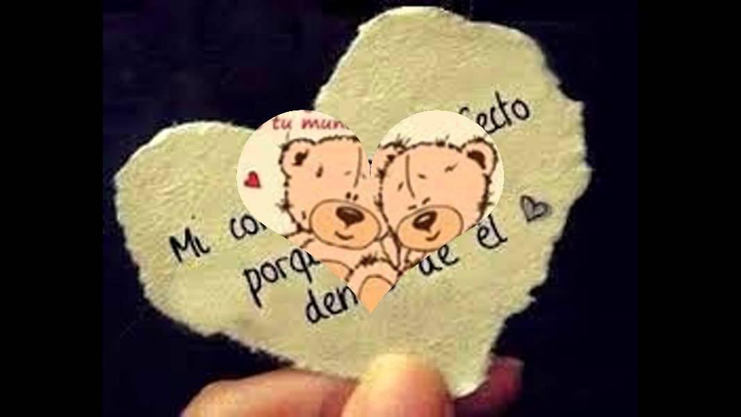 Frases De Aniversário Para Tia: Frases De Amor(Para Mi Tia Matilde De Su Sobrina Valentina