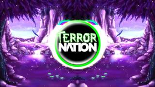 Dhiky Kartomi - Witch Doctor (Original Mix) [Terror Nation Exclusive]