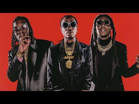 Novas Músicas Rap & Hip Hop Março 2018