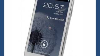 tagital tm unlocked 4 android smart phone 3g at t mobile dual sim dual camera playstore reviews