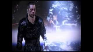 Mass Effect 3: Bookends of Destruction Part 5