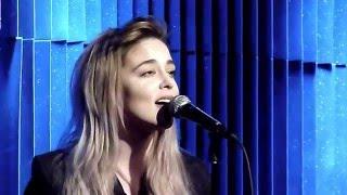 Anna Nalick - Breathe (2 AM) - 1/22/2016 Londonderry NH