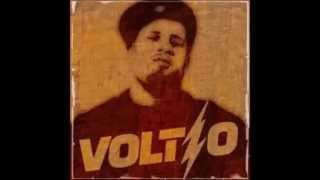 Julio Voltio Ft. Maicol & Manuel - Somos De La Calle