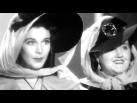Lady Hamilton 1941 fekete fehér, magyarul beszélő