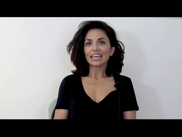 Chiara Petri testimonianza corso practitioner leonardo mannelli
