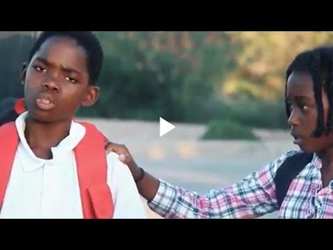 HARMONIZE / Y. PRINCE ATARUDI VIDEO COVER BY NOEL MOREN & YTG