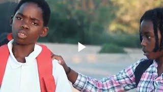 HARMONIZE / Y. PRINCE ATARUDI VIDEO COVER BY NOEL MOREN & YTG.mp3