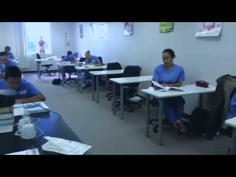 Medical Assistant Programs - Los Angeles, San Fernando Valley