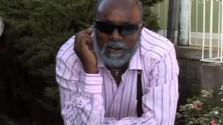 Yarefede Arada | Amharic  Movie