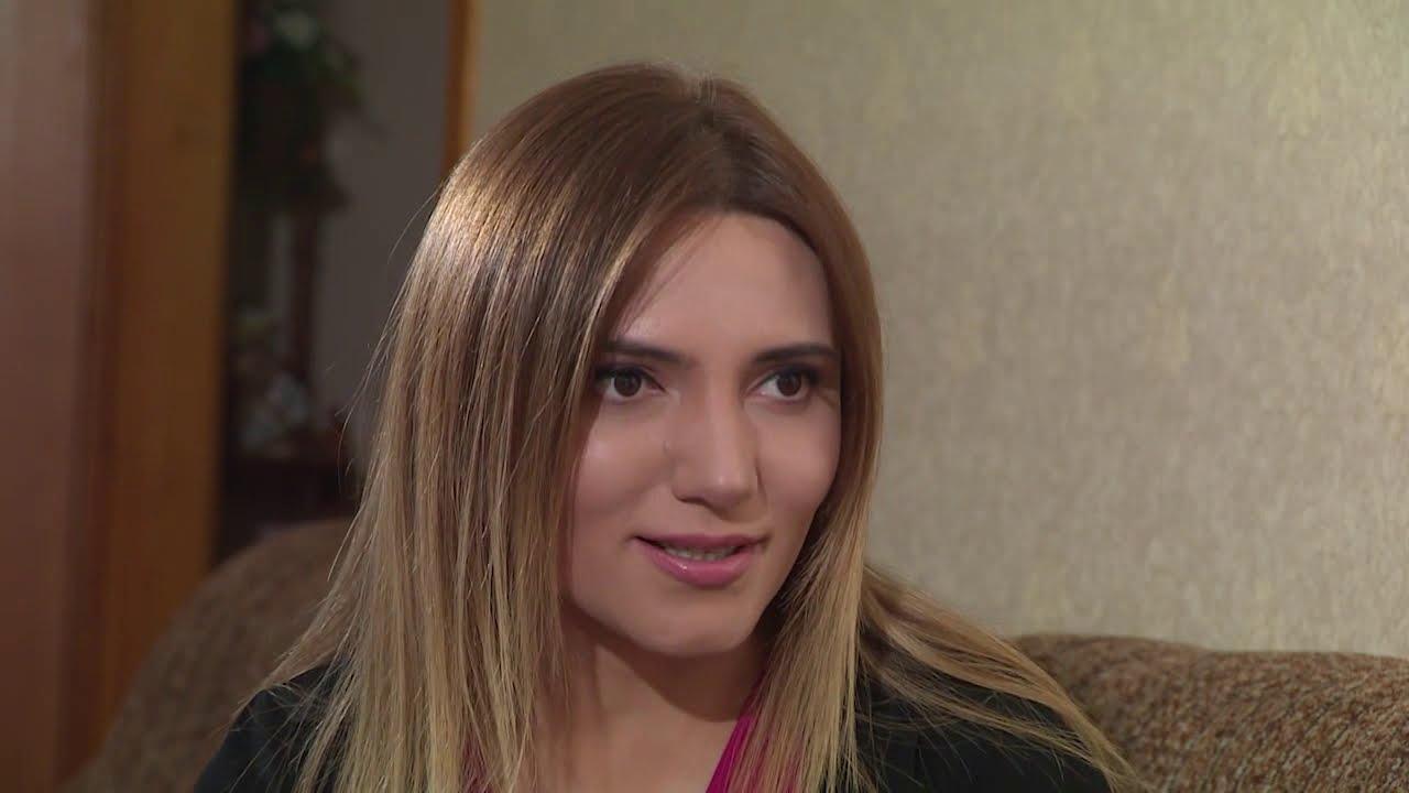 İmza - Yaşar Babayev (16.11.2016) - YouTube