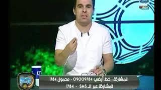 خالد الغندور يكشف الحقيقة الكاملة في تعاقد رامون دياز مع اتحاد جدة ودور تركي آل الشيخ
