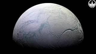 5-4 Планеты гиганты