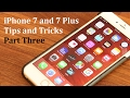 5 Amazing iPhone 7 Plus Tips & Tricks You Don't Use (3)