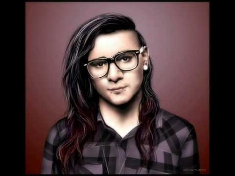 Skrillex first of the year equinox скачать