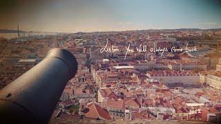 Lisboa - You'll Always Come Back : Historic Neighbourhoods