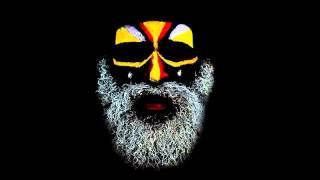 Lagu Papua Yospan 2015 serui waropen