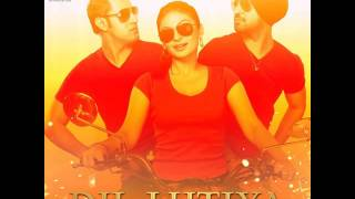 Dil Lutiya Remix   Dil Lutiya Remix by Dj Abhi mp3