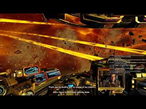 X Rebirth: Back in the Sandbox Part 28 [Livestream 2/9]
