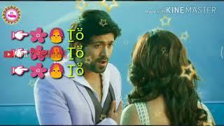 Palakare Sapna Lage Chuna Chuna odia romantic song with video .k k presentes