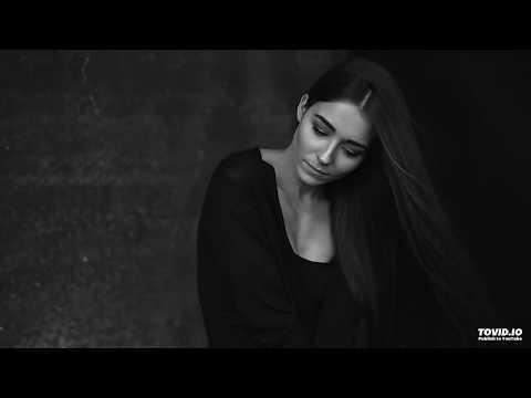 Reece Lemonius & Sonnengruss - Love Me (Dance Version)