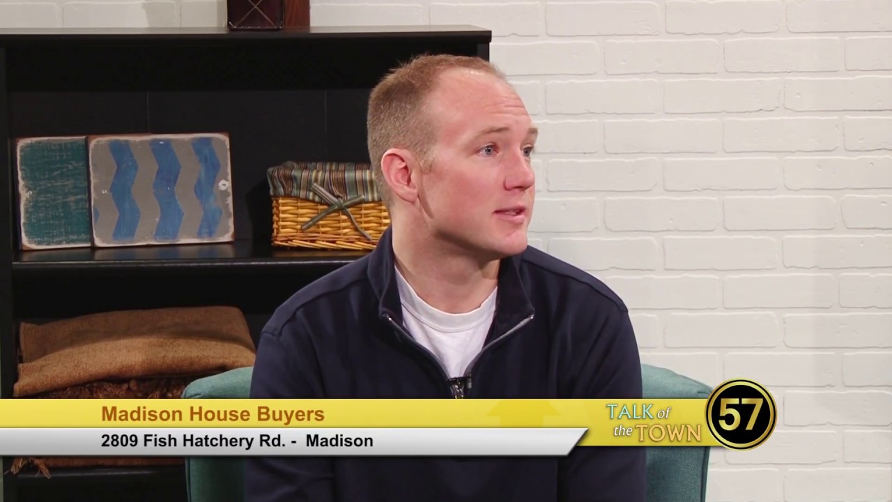 WI57 | Talk of the Town | Madison House Buyers | 03-06-18