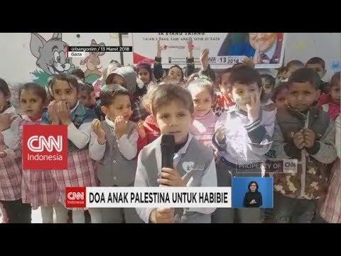 mengharukan,-anak-palestina-berdoa-untuk-habibie