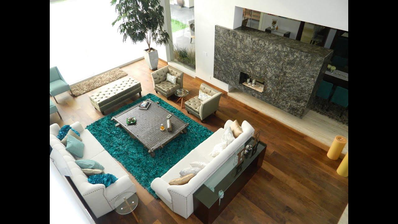 Casa en venta en jardines del pedregal youtube for 777 jardines del pedregal