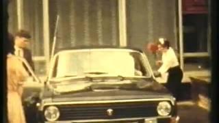 Свадьба  Д. Панова и М. Измайловой (Москва, 1987)