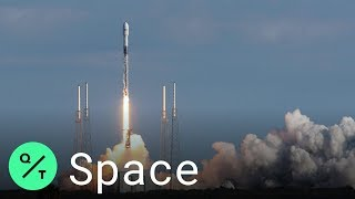 spacex-launches-lands-falcon-9-resupply-iss-50th-2015