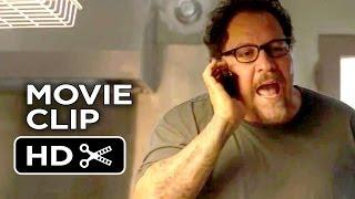 Chef Movie CLIP - That Lives Forever (2014) - Jon Favreau, Dustin Hoffman Movie HD