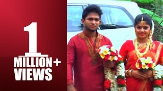 Thatteem Mutteem I Ep 152 - Meenakshi elopes & gets married? I Mazhavil Manorama