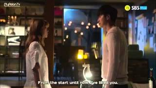 Video ♛I Order You ♥ Kdrama Mv download MP3, 3GP, MP4, WEBM, AVI, FLV April 2018