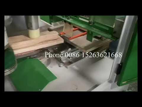 Wood Handle Machine , Wood Copy Machine , Wood Milling Machine , Woodworking Machinery , Wood Lathe