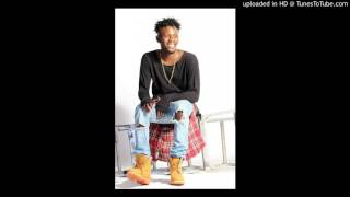 Ycee - Move (Mp3 Download)